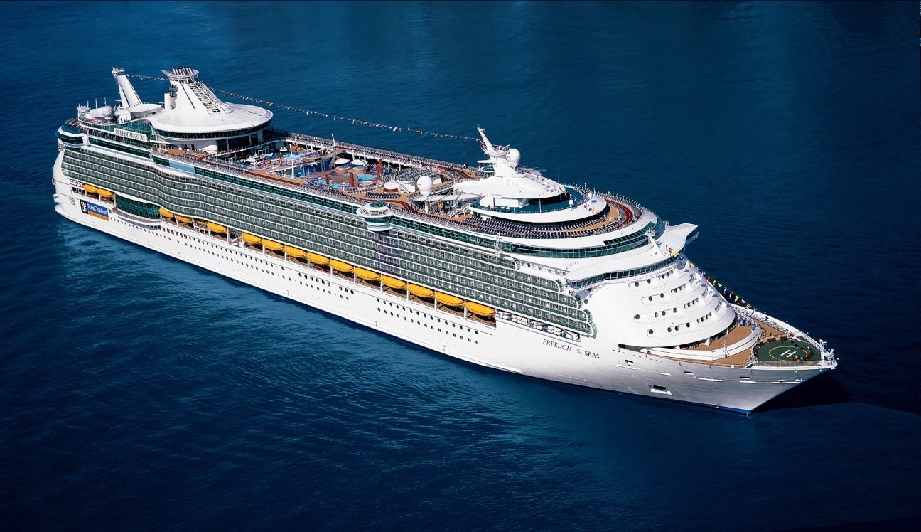 royal-caribbean-freedom-of-the-seas2